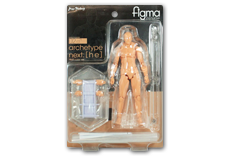 figma archetype next he flesh color ver.