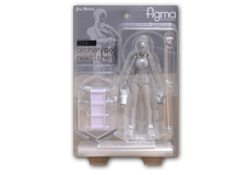 figma archetype next she gray color ver.